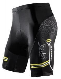 Top 10 Best Cycling Shorts For Men In 2020 Buying Guide Best