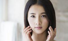 9 Secretos de belleza de las mujeres asiáticas para una piel radiante | ¿Qué Más?