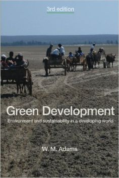 Buy Green Development: Environment and Sustainability in a Developing World Book Online at Low Prices in India | Green Development: Environment and Sustainability in a Developing World Reviews & Ratings - Amazon.in