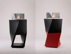16-15-sculpturally-exciting-bio-ethanol-fireplace-designs.jpg