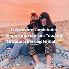 100 frases para Facebook | ▷ Memes Random Tumblr Quotes, Love Quotes, Bff Images, Cute Spanish Quotes, Love Phrases, Cute Couple Pictures, Life Words, Real Friends, Love Messages