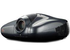 Sim2 Lumis 3D Solo Projector