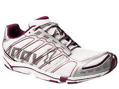 #Crossfit Training shoes by INOV-8.com
