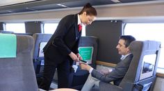 STOCKHOLM, SWEDEN — Around Swedish commuters have had biometric microchips implanted in their hands in order to pay for train tickets. Swedish rail com. Microchip Implant, Brain Supplements, Travel Cards, Train Tickets, Credit Cards, Climate Change, Traveling By Yourself, Maine, How To Remove