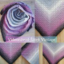 Crochet Shawl, Crochet Scarves, Crochet Videos, Crochet Patterns, Diy, Advent, Long Scarf, Crochet Poncho, Cast On Knitting