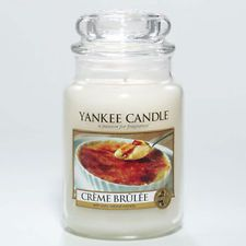 YANKEE CANDLE JARS Variety available | eBay