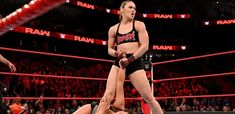 WWE News: Chris Jericho Comments On The Recent Comments And Interview From Ronda Rousey. Some think Ronda Rousey went too far while others think she knows what she is doing. Ronda Rousey Hot, Wrestlemania 29, Rowdy Ronda, Rebecca Quin, Stephanie Mcmahon, Vince Mcmahon, Chris Jericho, Steve Austin, Charlotte Flair