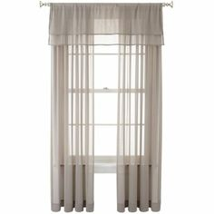 die besten 25 red sheer curtains ideen auf pinterest rote und schwarze vorh nge schwarz. Black Bedroom Furniture Sets. Home Design Ideas