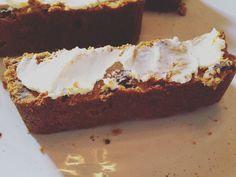 Pumpkin Spice Bread: Bring on the Cold Mornings Coconut Flour Recipes, Paleo Recipes, Paleo Meals, Pumpkin Spice Bread, Autoimmune Paleo, Anti Inflammatory Recipes, Gluten Free Treats, Mornings, Baking