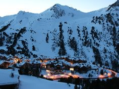 Top 5 Luxurious Alpine Hotels & Chalets In The French Alps! - Jetset Times