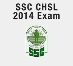 http://jobshubeducation.india.com/post/download-ssc-chsl-ldc-deo-exam-answer-key-ssc-chsl-paper-solution-2nd-9th-16th-november-download-8785
