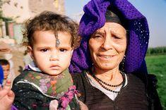 O Blog dos Nomes: Nomes da Mitologia Egípcia