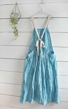 Mori Fashion, Diy Fashion, Vintage Fashion, Pretty Outfits, Beautiful Outfits, Diy Wardrobe, Over 50 Womens Fashion, Sewing Clothes, Dresses For Work