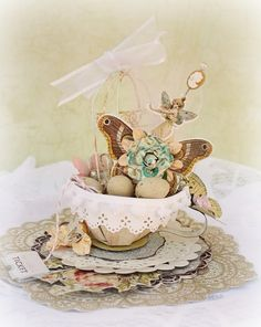 eye candy... http://www.twopeasinabucket.com/gallery/member/288898-larialbernaz/1791484-teacup-with-teabag-tags-mini-inside/