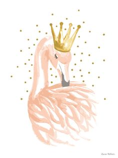 goud roze babykamer - Google zoeken