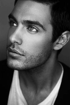 Kostas Martakis pictures and photos Beautiful Eyes, Gorgeous Men, Beautiful People, Kostas Martakis, Attractive Eyes, Bedroom Eyes, Male Eyes, Face Men, Interesting Faces