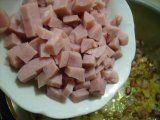 Rýchla syrovo šunkovo slaninová omáčka na špagety | Mimibazar.sk Green Beans, Vegetables, Food, Essen, Vegetable Recipes, Meals, Yemek, Veggies, Eten