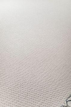 Best Carpet Cleaning Solution - Carpet Bedroom Bohemian - Carpet Stairs Edge - Carpet Cleaning By Hand - Carpet Decor, Home Carpet, Wall Carpet, Diy Carpet, Modern Carpet, Carpet Flooring, Cheap Carpet, Outdoor Carpet, Textured Carpet
