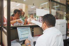 Noticias de Cúcuta: RECAUDO DEL PREDIAL MUESTRA MAYOR INTERÉS CIUDADAN...