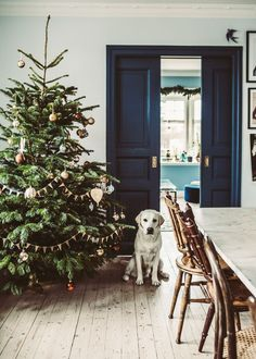 Christmas Feeling, Merry Little Christmas, Cozy Christmas, Rustic Christmas, Christmas Holidays, Christmas Decorations, Xmas, Christmas Scenes, Christmas Interiors