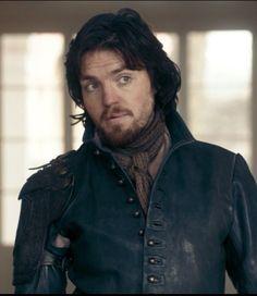 Athos - I Wish