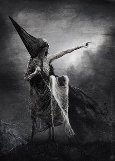 Best 20  Dark souls art ideas on Pinterest