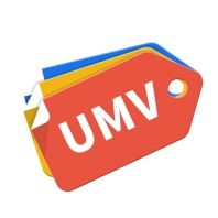 UseMyVoucher Free PVR Movie 100 Voucher Offer : Get Free Rs 100 PVR Voucher - Best Online Offer