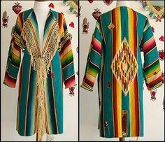 karen wilkenson jackets - - Yahoo Search Results