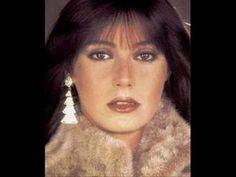 Viola Valentino - Comprami (1979)http://www.ebay.it/itm/-/112495654207?