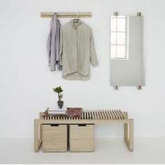 Spa de rangement encastrable sous évier armoire meuble de rangement indark Noyer Armoire Cabine