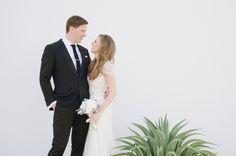 Palm Springs Wedding 2 - Elizabeth Anne Designs: The Wedding Blog