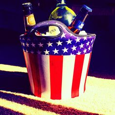 We're proud to say that thousands of happy customers around the USA will be using our products for Memorial Weekend celebrations.  Order over the weekend and we'll ship your order on Monday! www.BREKX.com #dontmissout #summer