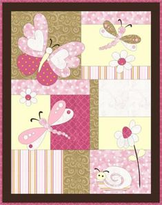 Owl Tree Quilt Pattern 36x42 in   Craftsy