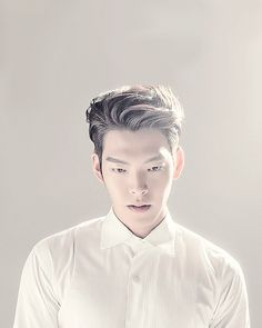 Kim Woo-Bin (The Heirs, Twenty, The Technicians, School To The Beautiful… Kim Woo Bin, Korean Celebrities, Korean Actors, Korean Dramas, New Actors, Actors & Actresses, Christmas Drama, White Christmas, Sung Joon
