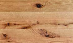 White Oak, Brick, Hardwood Floors, Flooring, Texture, Wood Floor Tiles, Bricks, Hardwood Floor, Paving Stones