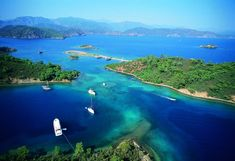 Book Best Marmaris Excursions - Tours and Activities. Best Price Offer for Tours and Trips in Marmaris. Sailing Holidays, Cruise Holidays, Ankara, Istanbul, Marmaris Turkey, Sailing Cruises, Sailing Boat, Visit Turkey, Turkey Travel