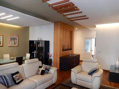 Busca imágenes de diseños de Salas estilo moderno de Nicola Sacco Architetto. Encuentra las mejores fotos para inspirarte y crear el hogar de tus sueños.