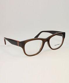 Crystal Brown Bold Frame Glasses Brille, Ray Ban Brille, Herrenbrille,  Sonnenbrillen Outlet, 40f2b7b3b3