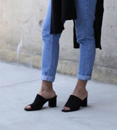 40cce80849a2d 180 Best My Wishlist images in 2018 | Clog sandals, Shoe, Shoes