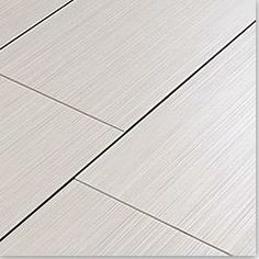 $2.09BuildDirect: Ceramic   http://www.builddirect.com/Porcelain-Tile/Coconut/ProductDisplay_6933_p1_10081259.aspx