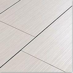 BuildDirect®: Salerno  Porcelain Tile - Moderna Collection