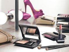As a Mary Kay beauty consultant I can help you, please let me know what you would like or need. Mary Kay Party, Mary Kay Cosmetics, Ideal Beauty, Natural Beauty, Beauty Consultant, Mary Kay Makeup, Beauty Hacks, Beauty Tips, Beauty Products