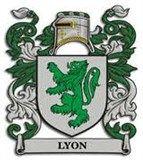 Lyon Family Bowes Lyon, Lady Elizabeth, Family Video, Scotland Castles, My Ancestors, Serif, Genealogy, Bowls, Europe