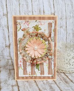 Ellienette: Die Farben des Sommers Your Cards, Thank You Cards, Frame, Decor, Cards, Nice Asses, Appreciation Cards, Picture Frame, Decoration