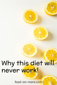 """I read Beyonce tried the lemonade diet, """"the Master Cleanse Lemonade Diet"""". However, if you are struggling to lose weight you have to pay attention to the common mistakes that bring you far from your goal.The idea is to drink water with lemon juice for a couple of week and see the benefits and the results. However this is a dangerous and weird diet. As a registered dietitian I don't recommend it. Stay away from fad diets.Check out my blog to find out all the weirdest diets to avoid… How To Eat Less, How To Find Out, Raw Food Recipes, Diet Recipes, Dietitian Humor, Vinegar Diet, Lemonade Diet, Cabbage Soup Diet, Master Cleanse"""