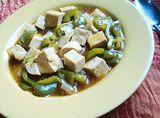 Vegetarian and Vegan ChineseRecipes