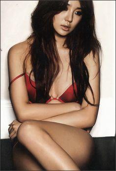 Yoon Eun-hye beauty sexy so hot Korean Actresses, Hot Actresses, Korean Beauty, Asian Beauty, Asian Celebrities, Celebs, Yoon Eun Hye, Kim Tae Hee, Asia Girl
