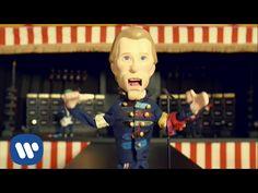 Coldplay - Life In Technicolor ii - YouTube Music