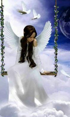 Aɴɢel Angels