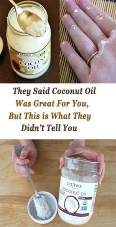 Nowadays, we often hear about coconut oil, coconut water, coconut shreds, coconut butter, coconut cream, coconut milk and coconut flour. This list seems endless! Recently, there is no doubt that the popularity of coconut oil has skyrocketed, and there is a great reason for that. Actually, there are at least 127 good reasons for it! …